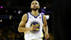 NBA: Kim jest Stephen Curry? Mały reformator NBA (sport.tvp.pl)