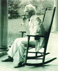essay mark twain lowest animal the lowest animal by mark twain essay 780 words