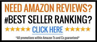 Image result for amazon best sellers customer reviews
