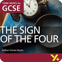 the sign of the four grades gcse essay writing wizard the sign of the four grades 9 1 essay wizard