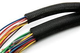 hotrod com painless hot rod wiring harness kits Painless Hot Rod Wiring Harness #24