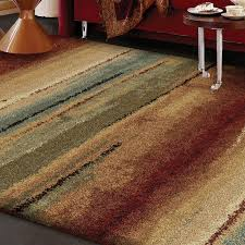 15 best 6 9 area rugs images on and with 6x9 prepare
