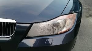 progressive insurance new car grace period raipurnews