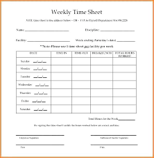Biweekly Payroll Timesheet Template Template Multiple Employee Excel Hourly Weekly Free Bi