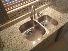 giallo ornamental granite lazy granite love this holy cow undermount sink kit