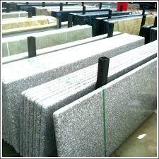 prefabricated granite prefabricated granite granite prefabricated granite countertops vs slab prefabricated granite