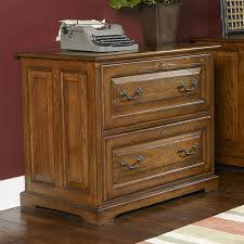 Wood Lateral File Cabinet 2 Drawer Riverside Seville Square Lateral File Cabinet File Cabinets At