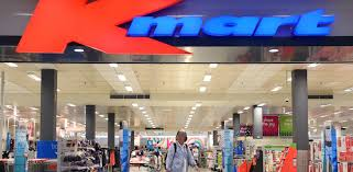 How to follow Kmart's lead and build a troop of your own social ...