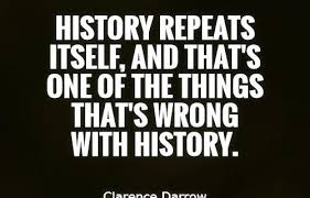 history repeats itself quote does history repeat itself essay  history repeats itself quote history repeats itself quotes sayings history repeats itself