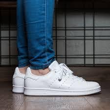 adidas originals stan smith. women\u0027s shoes sneakers adidas originals stan smith s75104