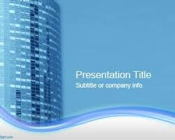 themes for ms powerpoint free microsoft office powerpoint template