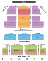 Majestic Theatre New York City Seating Chart The Phantom Of The Opera Tickets Sat Dec 7 2019 8 00 Pm At