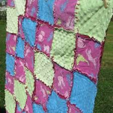 Handmade Quilts for Sale Online - Unique, Hand Made | Handmade ... & Mary Woll Adamdwight.com