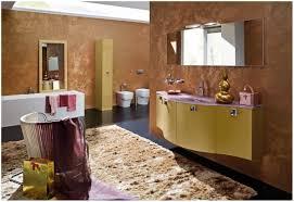 Luxury Bathroom Rugs Bathroom White Rectangular Luxury Bath Rugs Ultra Modern Vanity