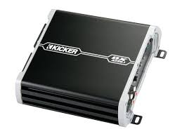 kicker dx250 1 wiring diagram wiring diagrams kicker dxa250 1 lifier