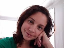 Elena Aragon Massage Therapist in Denver, CO