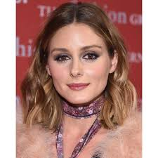 unless you re jennifer lopez and wear smoky eyes eight days a week turning out