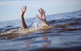 Resultado de imagen para rescatan persona en el mar