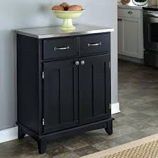 full size of kitchen islands create a cart kitchen island home styles large create