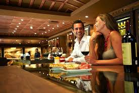 Royal Caribbean Customer Service Book Royal Caribbean Cruise Deals Set Sail With The Lowest
