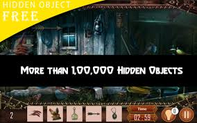 Test yourself, and play with friends and family. Amazon Com Hidden Object Game 50 Puzzle Of Hidden Object Appstore For Android
