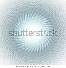 cool white and blue background. Wonderful Cool Cool White And Blue Dotted Background Throughout Cool White And Blue Background H