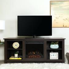 espresso fireplace tv stand inch electric fireplace stand in espresso corner fireplace tv stand espresso