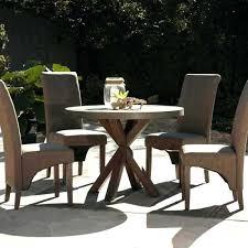 white round pedestal dining table white breakfast table set table elegant white breakfast table set fresh