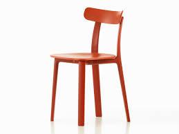 orange plastic chair. 123456789101112131415 Orange Plastic Chair