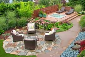 backyard landscape design plans. Modren Landscape Most Popular Landscaping Backyards Pictures With DIY Design Ideas And  Plans For Backyard Landscape Design Plans U