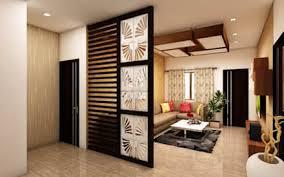 living room furniture design. Living Room Decor:Interior Design Ideas For In India Furniture Sofa