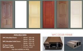 Multiwood Designs Multiwood Doorl Multiwood Door India Kerala L About