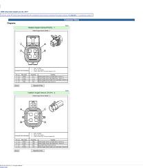 2005 chevy malibu oxygen sensor wire diagram download wiring 2004 chevy c5500 wiring diagram honda civic o2 sensor wiring diagram also 2005 chevy c5500 wiring rh adcoreme co