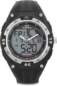 buy q q digital watch for men model gw78j002y online best buy q q digital watch for men model gw78j002y online