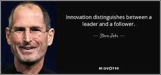 Innovation Quotes Simple TOP 48 SOCIAL INNOVATION QUOTES AZ Quotes