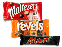 chocolate candy brands. Unique Brands Mars Throughout Chocolate Candy Brands E