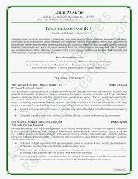 Free Resume Templates For Teachers Best 48 Dancer Resume Free Download Best Resume Templates