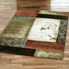 4 6 area rugs home depot 4 x 6 rug