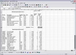 Реферат электронная таблица excel Реферат стр  Версии для windows и w