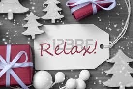 Afbeeldingsresultaat  voor kerst wellness