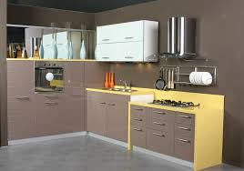 Plywood For Kitchen Cabinets Mdf Kitchen Cabinets Pictures Asdegypt Decoration