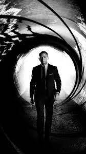 James Bond 007 Skyfall Film Poster - HD ...