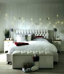 decorating ideas for master bedroom and bathroom above bed very small pictures wall decor very small master bedroom decorating ideas
