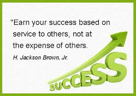 Team Success Quotes Inspiration Team Building Success Quotes On QuotesTopics