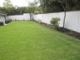 garden wall ideas dublin. walls plastered and painted garden wall ideas dublin l
