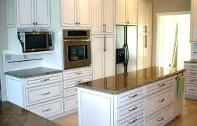 kitchen cabinet door knobs and pulls kitchen hardware medium size cabinet door and drawer hardware kitchen