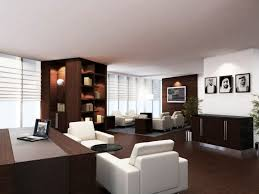 designs for home office. Ceo Office Design Home Executive Designs For