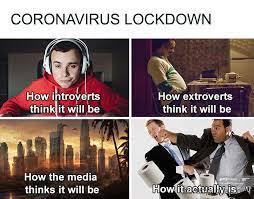 We did not find results for: Quarantine Lockdown Meme 1 Memes