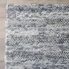 wayfair area rugs h woven wool grey area rug wayfair area rugs on