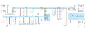 2007 toyota wiring harness diagram electrical work wiring diagram \u2022 Custom Toyota Tundra at 2007 Toyota Tundra Trailer Wiring Harness